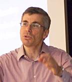 David Dranove